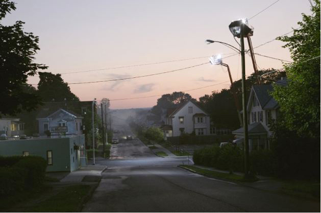 364---CREWDSON-Gregory---Untitled-(the-Madison-#1)