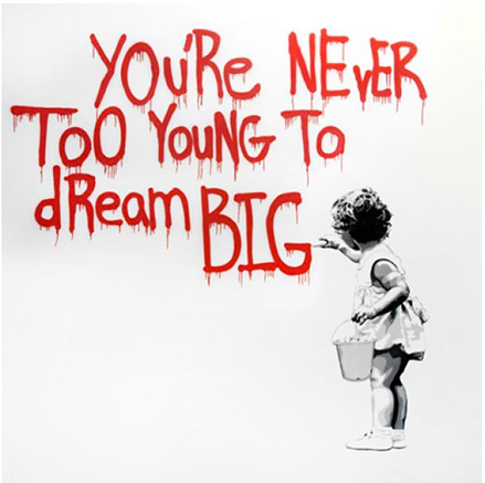 393---Hijack---You're-Never-Too-Young-to-Dream-Big