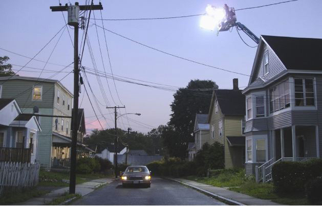 365---CREWDSON-Gregory---Untitled-(Worthington-Street-#1)